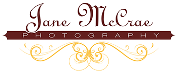 Jane McCrae Photography